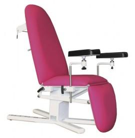 Slika Espace stolica za vacenje krvi