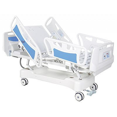Slika Five function electric Hopsital bed WL14