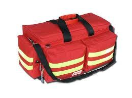Slika Gima smart urgentna torba