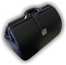 Slika M-21 Kozna torba za lekare