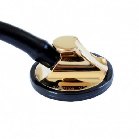 Slika MedGlobal - Belgrade Littmann Master Gold