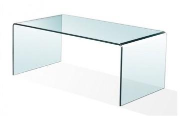 Slika Medical glass sto za ordinaciju razne vekicine