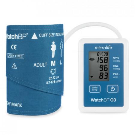 Microlife ABPM patient monitor AMBULATORY 2G
