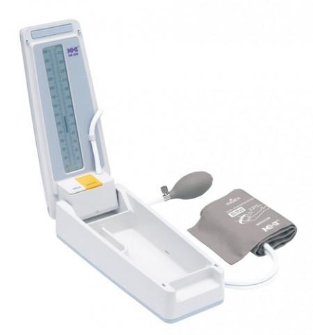Slika MMI Maccules Blood Pressure Monitor