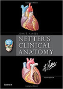 Slika Netter's Clinical Anatomy, 4th Edition Netter's Clinical Anatomy, 4th Edition