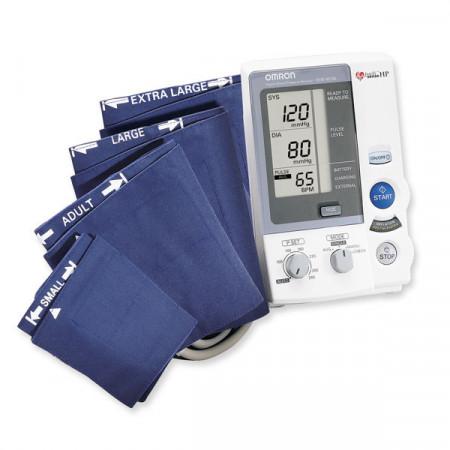 Slika Professional Intellisense® Blood Pressure Monitor medicinski aparat za pritisak