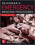 Slika Reichman's Emergency Medicine Procedures, 3rd Edition