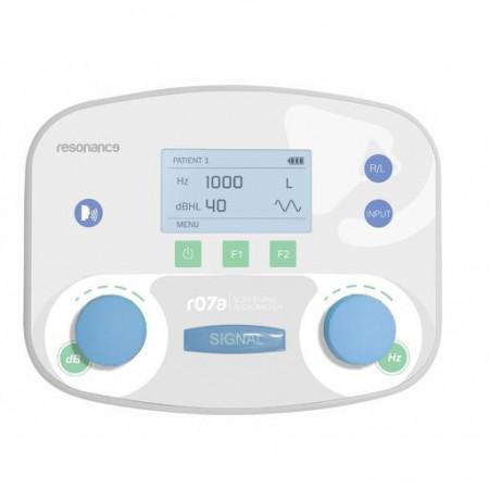Slika RESONANCE® Pediatric Screening Audiometer R17A.