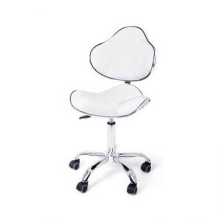 Slika Stolica DP9 za ordinaciju