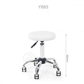 Slika Stolica za Pregled Y-885  Hidraulicno podizanje