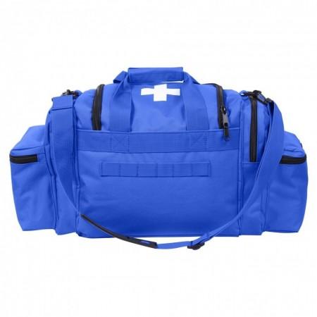 Slika Urgentna torba za teren
