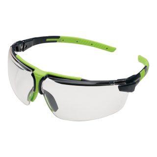 Slika Zaštitne naočare A800