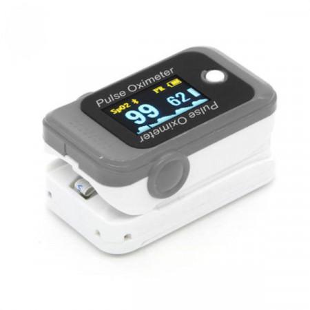 Slika Berry Pulse Oximeter- Puls Oksimetar BM-1000 B