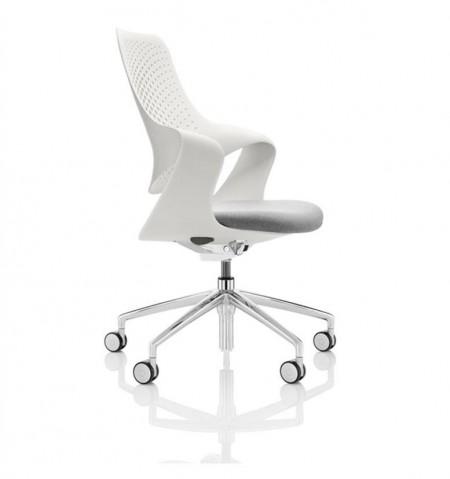 Slika Boss Medicinska stolica za kabinet lekara