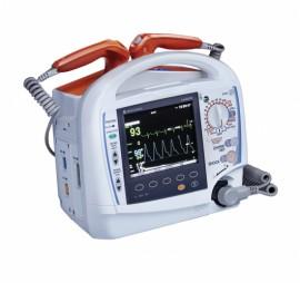 Slika Cardiolife Tec 5600 Nihon Kohden