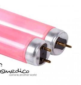 Slika Colagen Lampa Pro Beautu 15 W, 3. Komada u Pakovanju Nemacka GMBH Cosmetico Licht