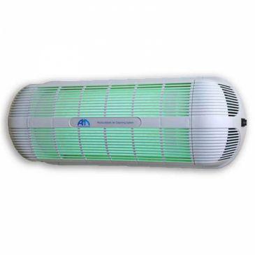 Slika Dostupno UV Aparat za prečišćavanje vazduha Ambilife,otklanja sve viruse i bakterije u prostoriji