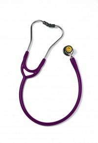 Slika Erka Finesse Nemacka  pedijatriski stetoskop