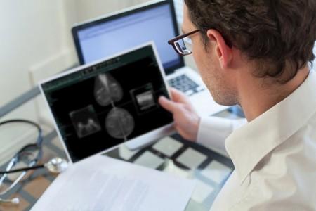 Slika Fuji Synapse-Mobilty Medical Systems