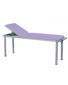 Slika Krevet za Pregled Pacijenata u vise Boja