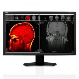 Slika LG-Medicinski monitori LG27HJ712C8MP