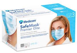 Slika Medicom® SafeMask® FreeFlow