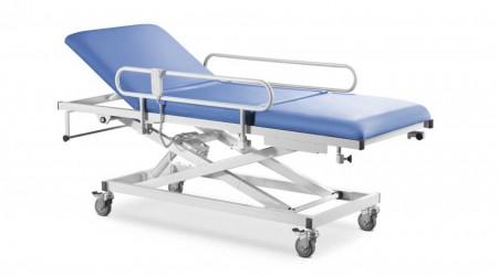 Slika PL-1 Urgentni krevet sa elektromotorom