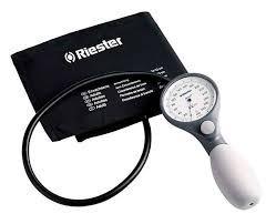 Slika Rieater RI -SAN aparat za merenje krvnog pritiska