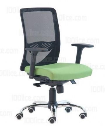 Slika RS80R stolica za kabinet lekara