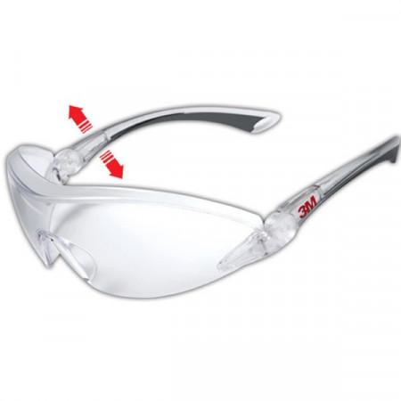 Slika Safety Glasses 2840 3M ,Zaštitne naočare 2840 3M