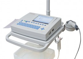 Slika Schiller Cardiovita AT-102 Plus