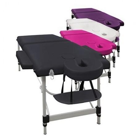 Slika Sklopivi masazni krevet W11-L