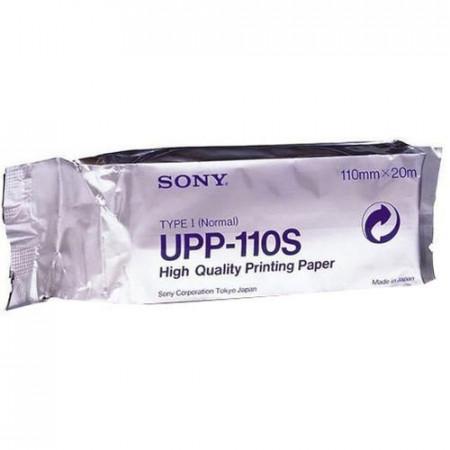 Slika Sony Ultrasound Papers ultrazvucni papir