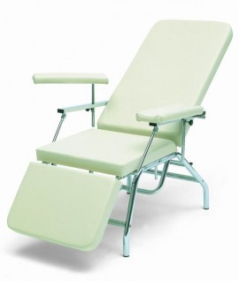 Slika Stolica za Vacenje Krvi KD-21 Mehanicka Stolica