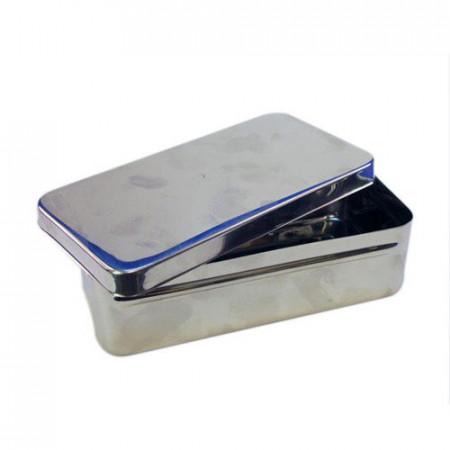 Slika Surgical Instruments Box