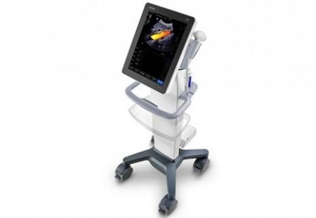 Slika TE-7 Simple Mindray ultrazvucni portabl aparat