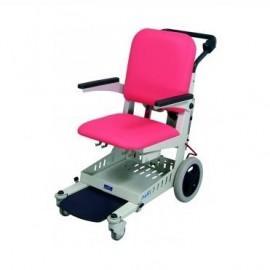Slika Transportna Stolica za Pacijente
