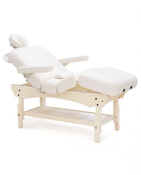 Slika Arche Delux masazni krevet