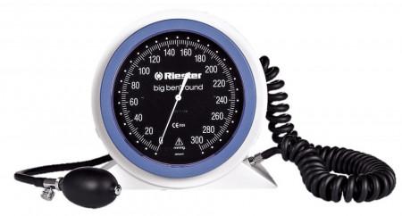 Slika big ben® Sphygmomanometer, Riester