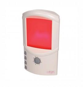 Slika Collagen Pro Beauty 912  Nemacka Svetlosni urecaj za revatalizaciju koze