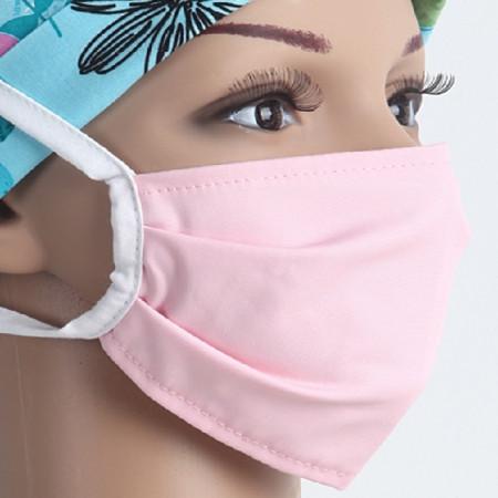 Slika Dostupno Cotton surgical mask - Masks