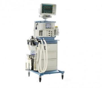 Slika Drager Fabijus Tiro aparat za aneseziju