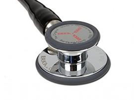 Slika Erka Finesse 2 stetoskop crni