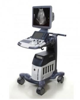 Slika Ge LogiQ S-8 opsta namena ultrazvucni aparat