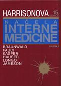 Slika Harisonova nacela Interne medicine 1i2, Prevod