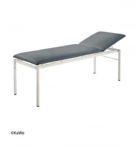 Slika Krevet za Pregled Gray Examination couch Classic, grey
