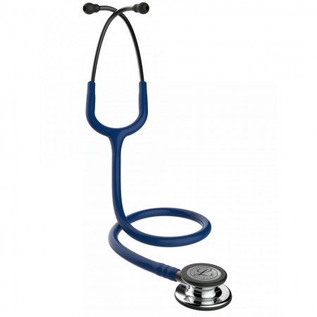 Slika Littmann Mirror clasic 3 Navy blue 5863