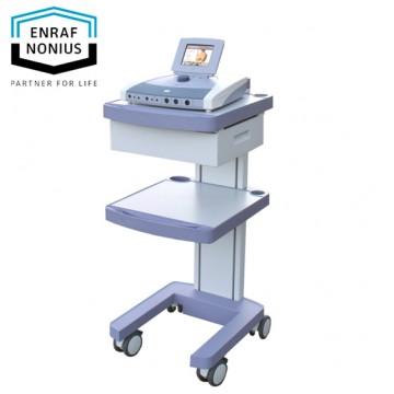 Slika LX1 Kolica  za medicinske aparate
