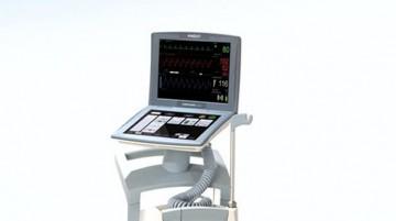 Slika Maquet CardioSave IBP najmanja Intraortna Balon pumpa Hybrid
