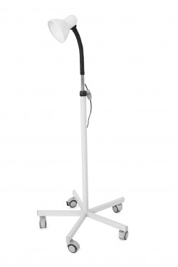 Slika Medicinska Lampa za Pregled L14